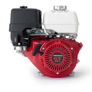 Động cơ xăng Washi LT170F 7HP chính hãng