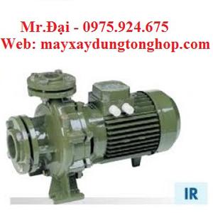 Máy bơm nước Saer IR32-160C