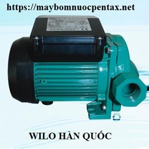 Máy bơm nước Wilo PB 201 EA