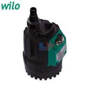 Máy bơm nước Wilo PD 300E
