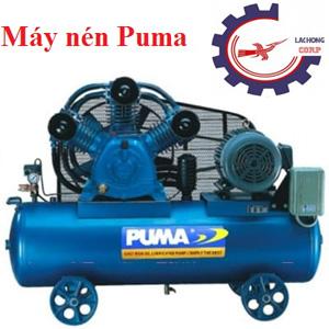 Máy nén khí Puma PX0260, 0.5hp/220v