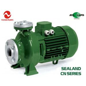 Máy bơm nước Sealand CN50-160B