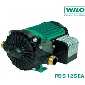 Máy bơm nước Wilo PBS 125 EA