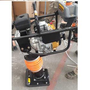 Máy đầm cóc Plant EPR70GD EH12