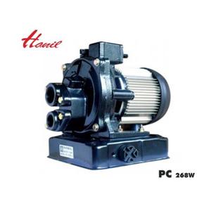Máy bơm nước Hanil PC 268W
