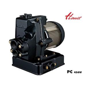 Máy bơm nước Hanil PC 456W