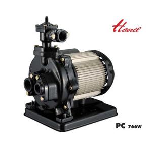 Máy bơm nước Hanil PC 766W
