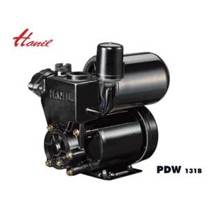 Máy bơm nước Hanil PDW 131