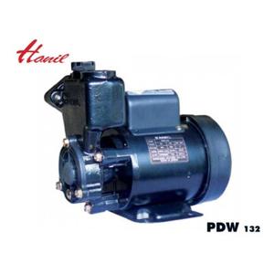 Máy bơm nước Hanil PDW 132