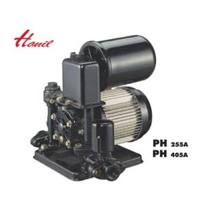 Máy bơm nước Hanil PH 405A