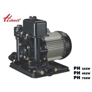 Máy bơm nước Hanil PH 255W
