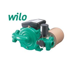 Máy bơm nước Wilo PB 401EA
