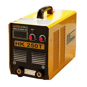 Máy hàn điện tử HK 250T