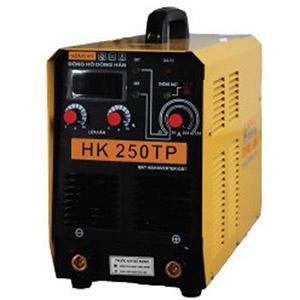 Máy hàn điện tử HK 250TP