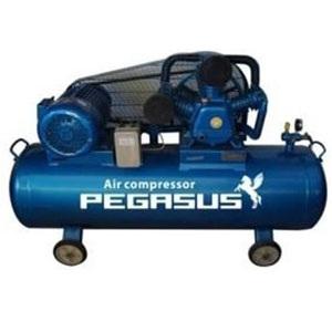 Máy nén khí Pegasus 1.5hp (8bar) 70 lít