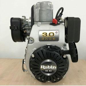 Động cơ Robin EH09 chính hãng