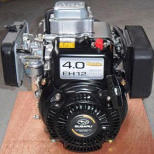 Động cơ Robin EH12 chính hãng