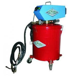 Máy bơm mỡ điện K6040 (40 Lít)