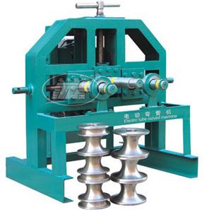Máy uốn ống A2 – 1.5kw
