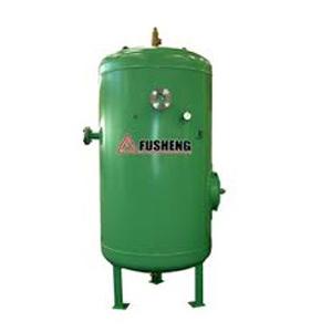 Bình tích áp khí nén Fusheng 200 lít – 10 bar